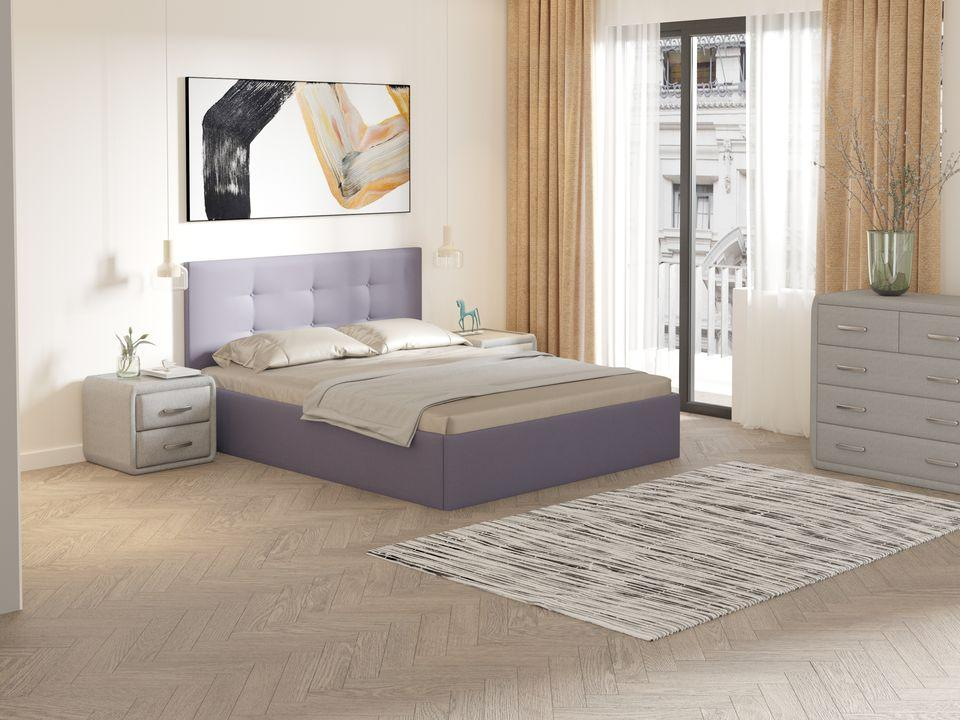 Кровать Райтон Forsa в Пензе