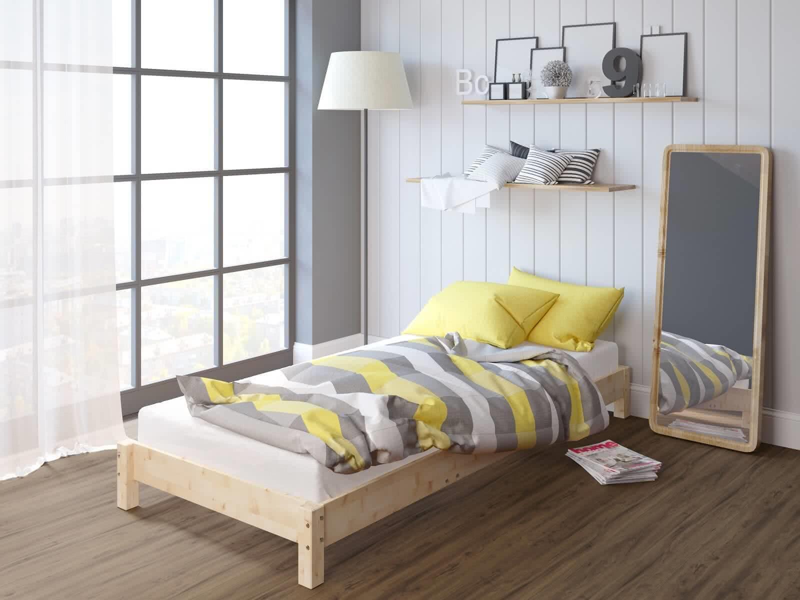 Кровать Райтон Happy в Пензе